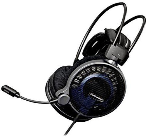 Audio Technica Ath Adg1x