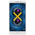 Huawei Honor 6x Dual Camera Phone