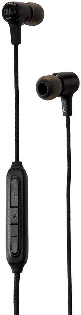 Jbl E25bt Wireless