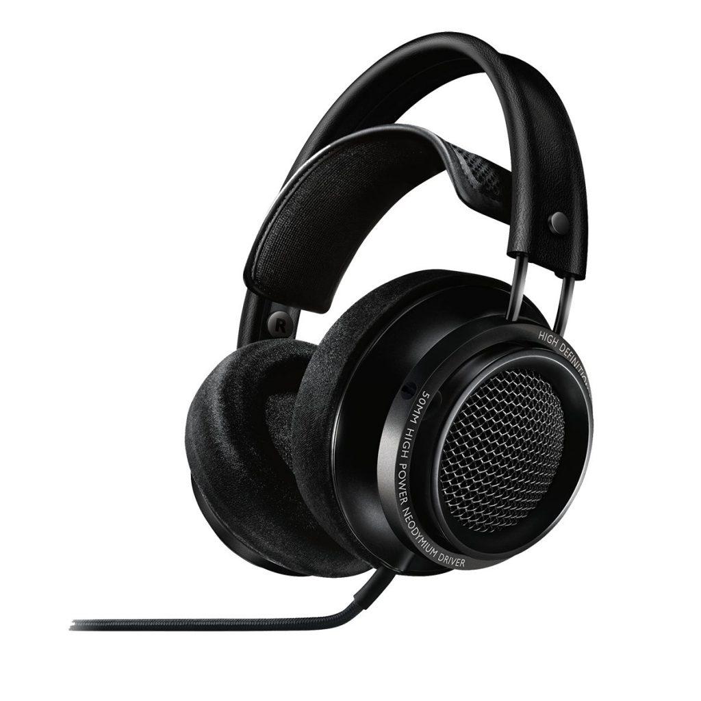 Jacksepticeye's Headphones