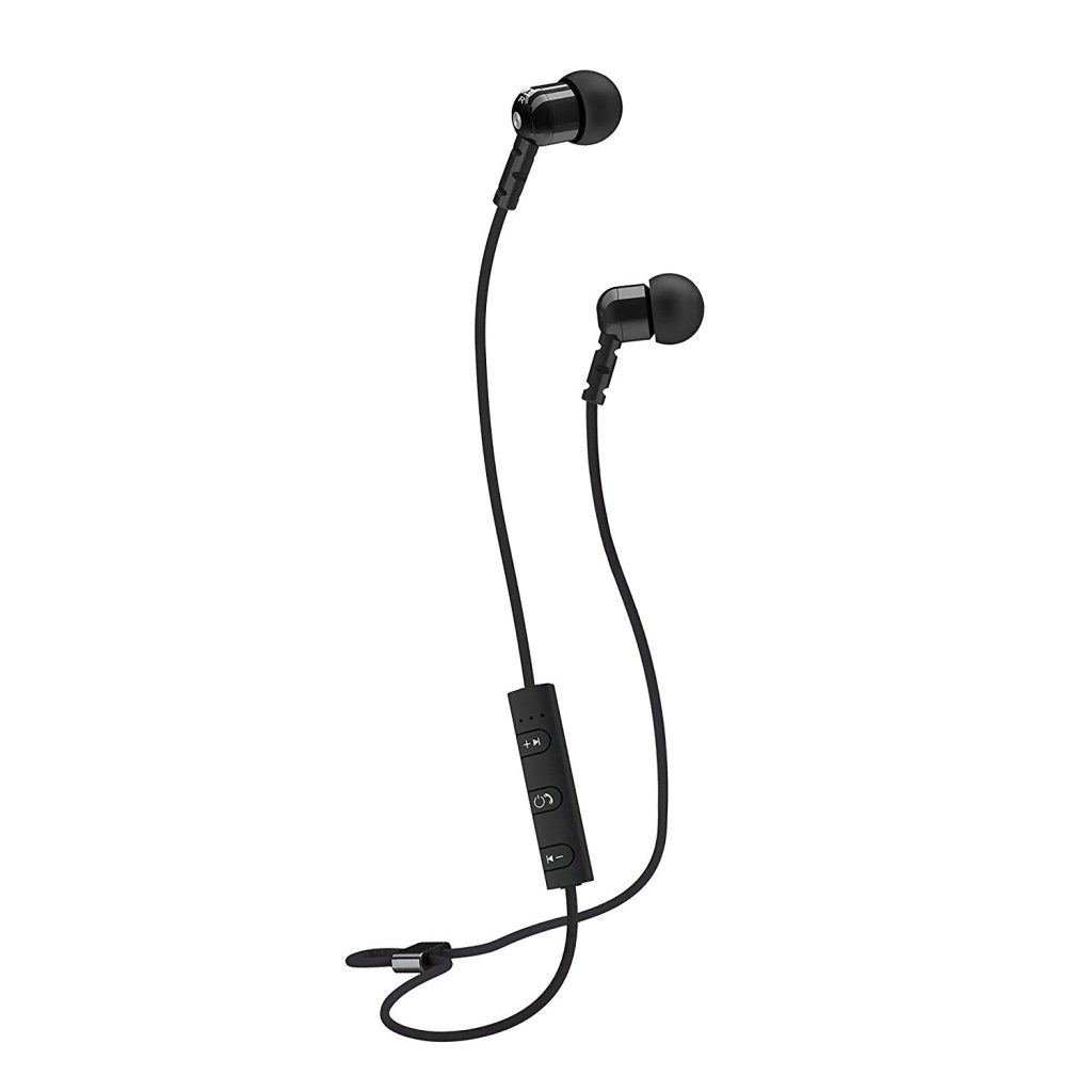 Mee Audio M9b Wireless