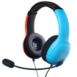 Pdp Lvl40 Nintendo Switch Stereo Headset