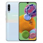Samsung Galaxy A90 5g Smartphone