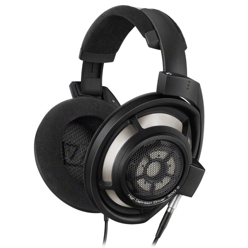 Sennheiser Hd 800 S Headsets