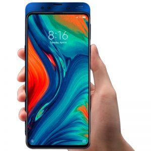 Xiaomi Mi Mix 3 5g Phone