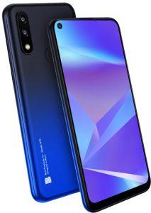Blu G70 1