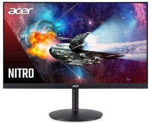 Acer Nitro Xf252q