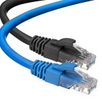 Ultra Clarity Cables Cat 6 Ethernet Cable
