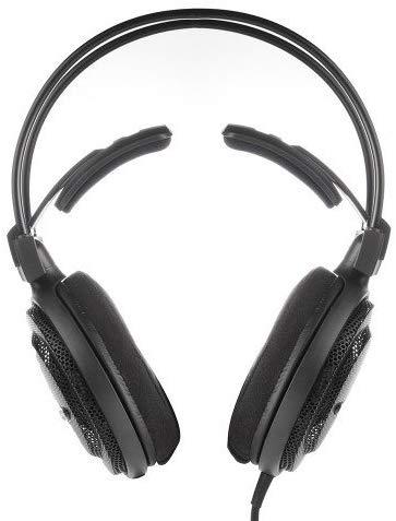 Audio Technica Ath Ad500x