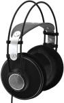Akg Pro Audio K612 Pro