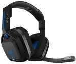 Astro A20 Ps4 Wireless Gaming Headset