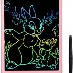 Ansel Lcd 10 Inch Drawing Tablet For Kids