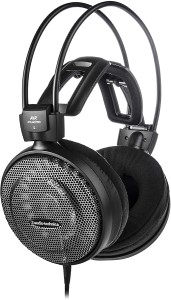 Audio Technica Ath Ad700x