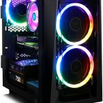 Clx Set Performance Gaming Pc