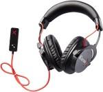 Creative Sound Blasterx H7 Tournament Edition Gaming Headset