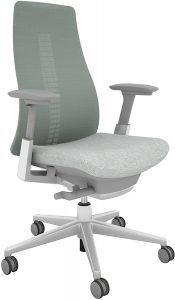 Haworth Fern High Performance Office Chair