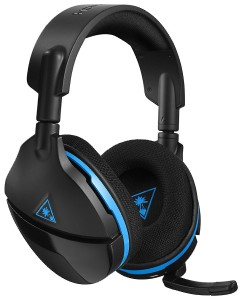 Turtle Beach Stealth 600 Wireless Gaming Headset