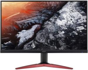 Acer Kg251qf