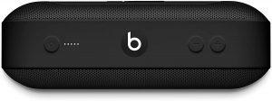 Beats Pill+ Portable Wireless Speaker