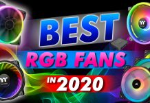 Best Rgb Fans In 2020