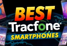 Best Tracfone Smartphones You Can Get For 2020