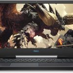 Dell G5 15 Gaming Laptop G5590 7679blk Pus