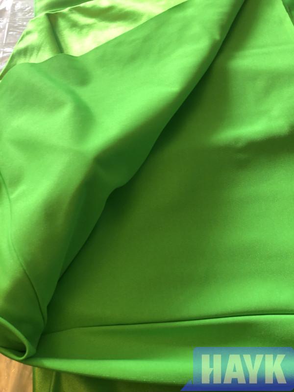 Digital-Green®-Screen-9-X-9