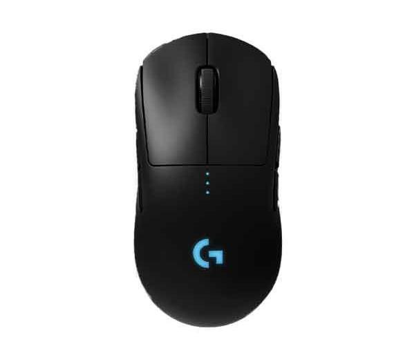 Logitech G Pro Wireless Gaming Mouse