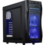 Rosewill Gaming Challenger S