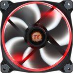 Thermaltake Ring 14 Circular Case Fan