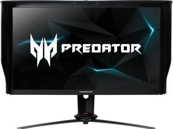 Acer Predator X27 Pbmiphzx
