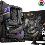 Msi Meg Z490 Ace