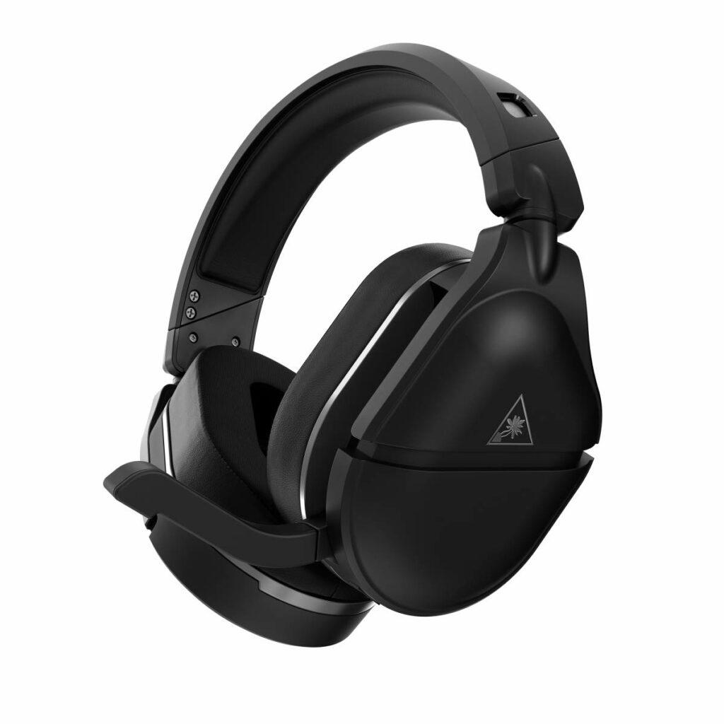 Turtle Beach Stealth 700 Gen 2 Premium Wireless Gaming Headset For Playstation 5