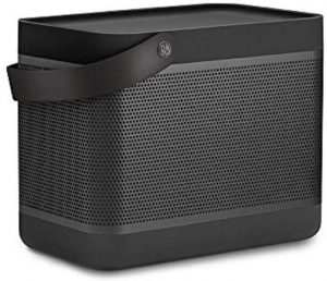 Bang & Olufsen Beolit 17 Wireless Bluetooth Speaker