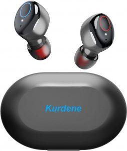 Kurdene K S8 True Wireless Earbuds