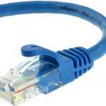 Mediabridge 31 399 50x Cat 6 Ethernet Cable