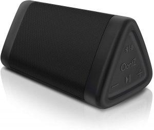 Oontz Angle 3 Wireless Portable Speaker
