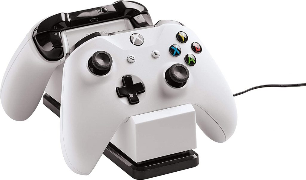 Powera Charging Station For Xbox One