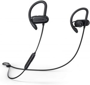 Soundcore Spirit X Wireless Sports Earbuds