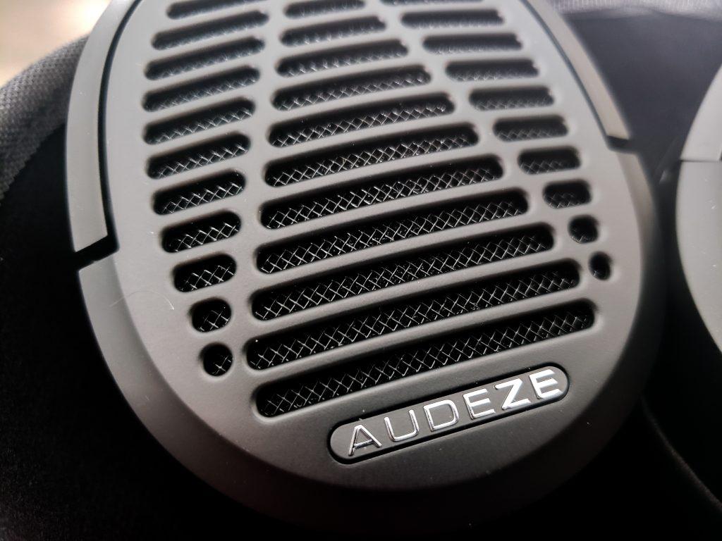 Audeze 31