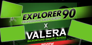 Explorer 90 Review
