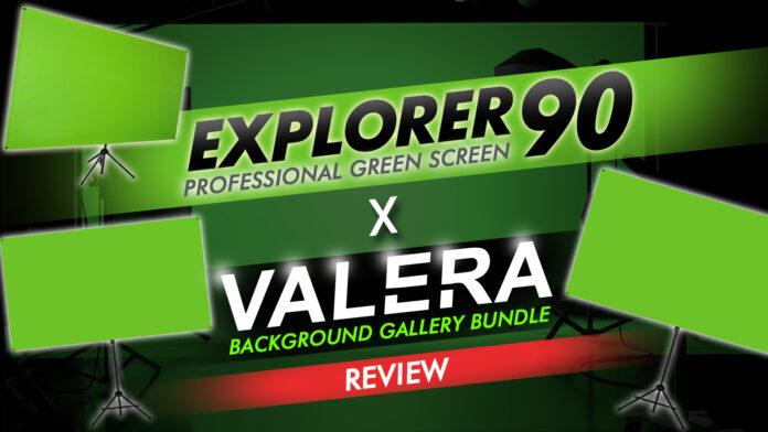Explorer 90 Review