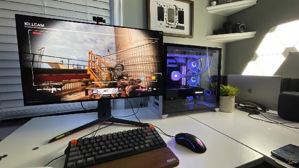 lg 27gn950 b uhd (2) monitor