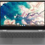 Lenovo Chromebook Flex 5 13 Laptop