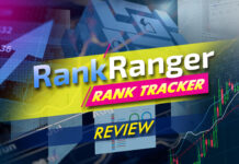 Rankranger Rank Tracker Review