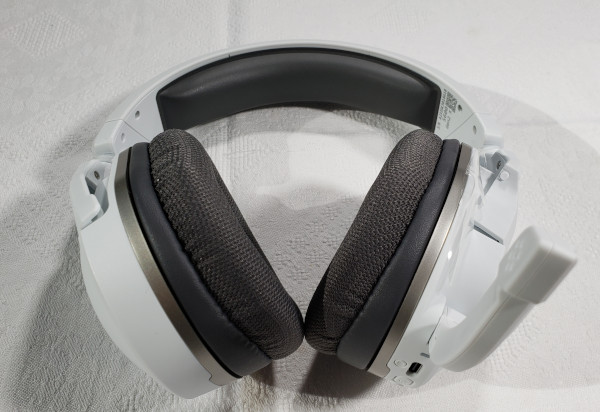 Turtle Beach Stealth 600 Gen 2 13