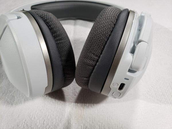 Turtle Beach Stealth 600 Gen 2 7