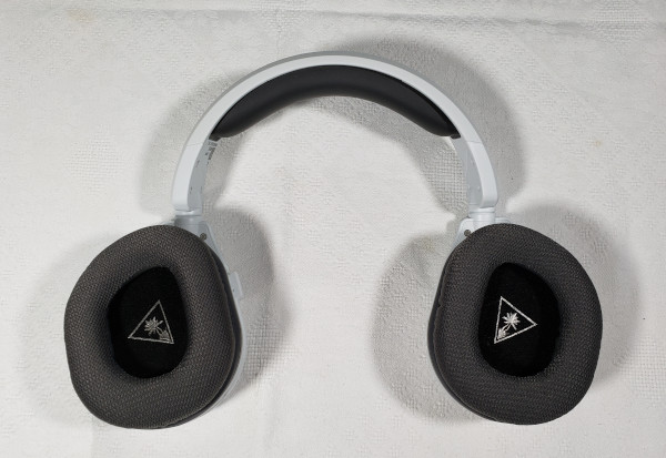 Turtle Beach Stealth 600 Gen 2 9