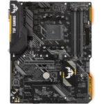 Asus Tuf B450 Pro Gaming