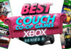 Best Couch To Co Op Xbox Series X